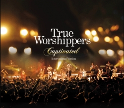 Captivated CD+DVD