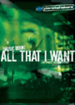 All That I Want  DVD