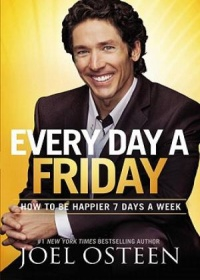 Every Day a Friday