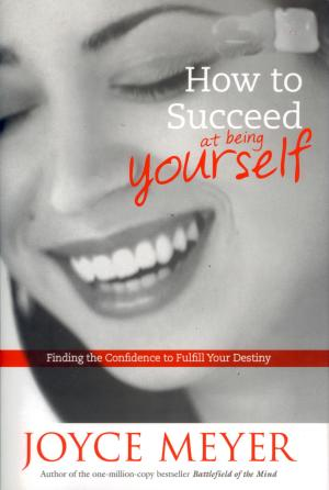 How To Succeed at being Yourself (HC)