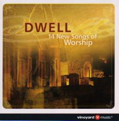Dwell / 14首超級敬拜讚美精選