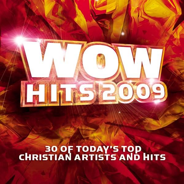 WOW 2009 經典排行超級金曲
