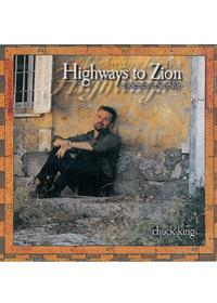 HIGHWAYS TO ZION CD