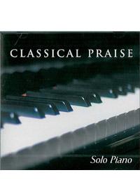 CLASSICAL PRAISE VOL.1 CD
