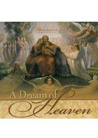 A DREAM OF HEAVEN CD/演奏