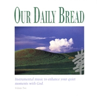 OUR DAILY BREAD 2