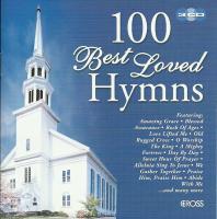 Best Loved Hymns