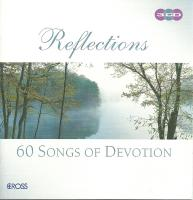 Reflections:60 Songs Of Devotion